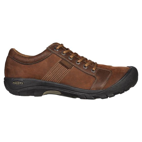 Austin - Chaussures de loisir pour homme