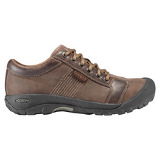 Austin - Men's Casual Shoes