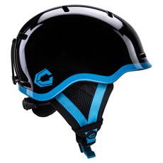 Flight - Junior Winter Sports Helmet