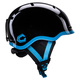 Flight - Junior Winter Sports Helmet   - 0