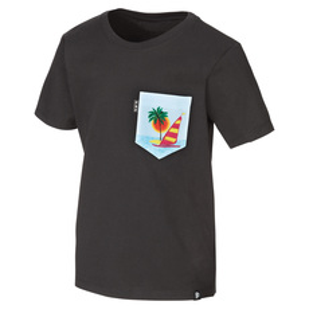 90's Represent Y - Boys' T-Shirt