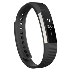 Alta (Large) - Adult Activity Tracker