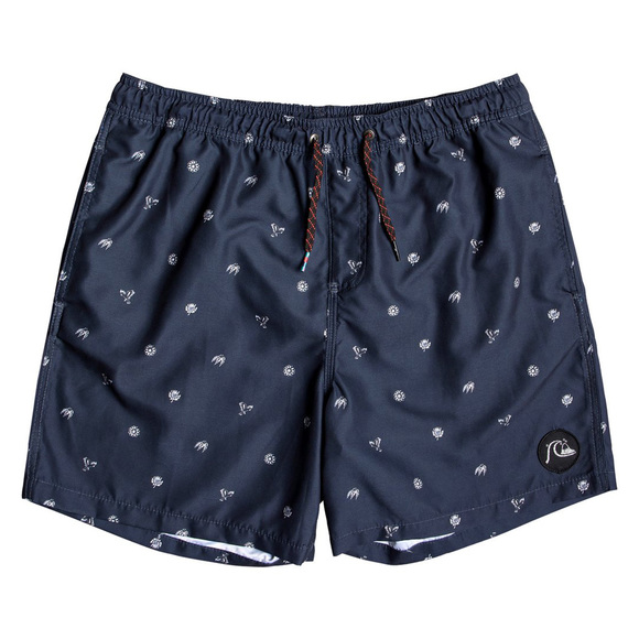 Voodoo Volley 17 - Short maillot pour homme