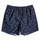 Voodoo Volley 17 - Short maillot pour homme - 0