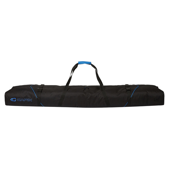 Alpine Sleeve - Adult's Alpine Ski Bag
