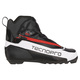 Ultra Pro PL - Men's Cross-Country Ski Boots - 0