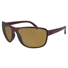 Cachette Polarized Brown AR - Adult Sunglasses
