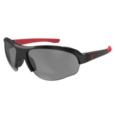 Flume Polarized Grey - Adult Sunglasses