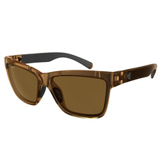 Norvan Polarized AR Brown - Adult Sunglasses
