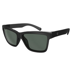 Norvan Polarized AR Green - Adult Sunglasses