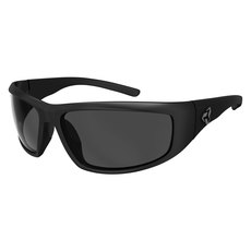 Dune Polarized Grey - Adult Sunglasses