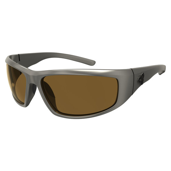 264c4894bd92 RYDERS Dune Polarized Brown - Adult Sunglasses | Sports Experts