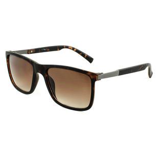 Bentley - Lunettes de soleil pour homme