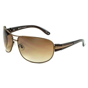 Willard - Men's Sunglasses