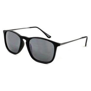 Eric - Men's Sunglasses