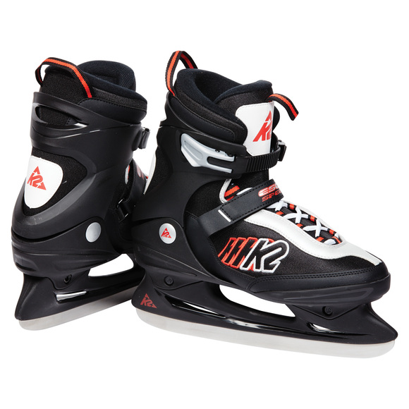 Escape Speed Ice - Men's Recreational Skates
