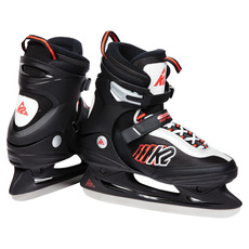 Escape Speed Ice - Patins de loisir pour homme