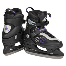 Escape Speed Ice - Patins de loisir pour femme
