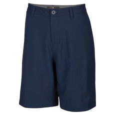 Union Amphibian 20 - Short hybride