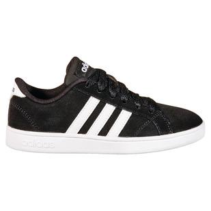 Baseliner K Jr - Boys' Fashion Shoes