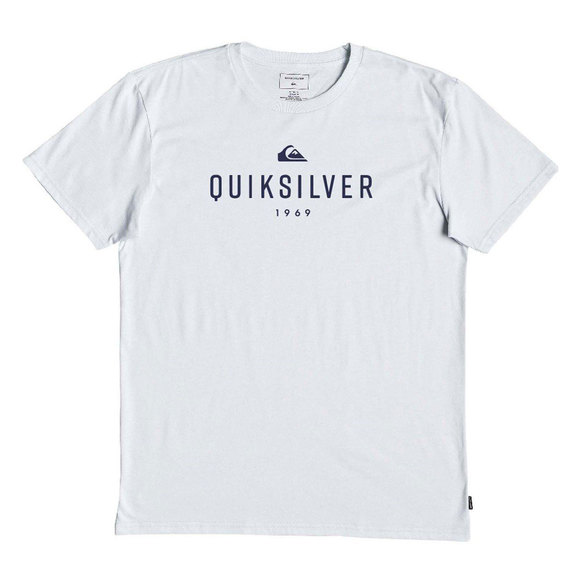 Mispoken Word - T-shirt pour homme