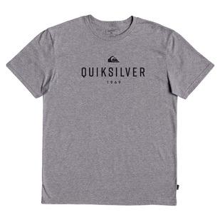 Mispoken Word - Men's T-Shirt