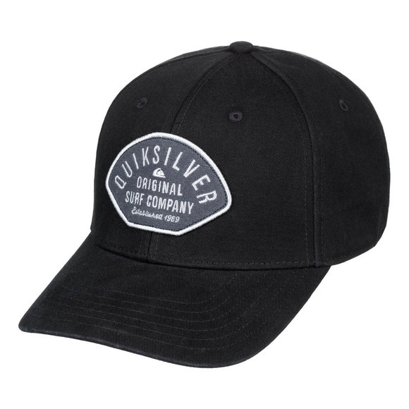 Bull Stash - Men's Adjustable Cap