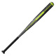 Hammer - Bâton de balle-molle pour adulte - 1