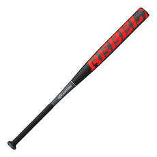 Rebel - Adult Softball Bat