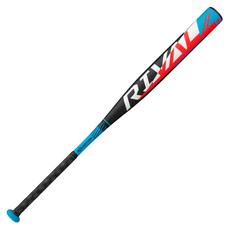 Rival - Adult Softball Bat