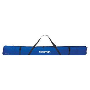 Nordic - Cross-country ski bag