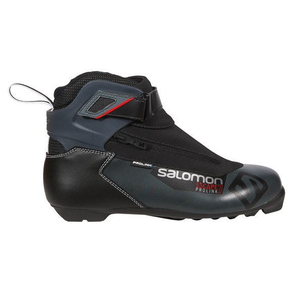 Escape 7 Prolink US - Men's Cross-Country Ski Boots