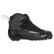 Escape 7 Prolink US - Men's Cross-Country Ski Boots  - 0