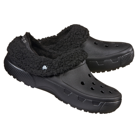Mammoth Evo - Men's Slippers