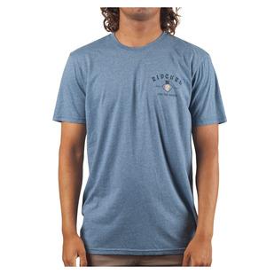 Livin - Men's T-Shirt