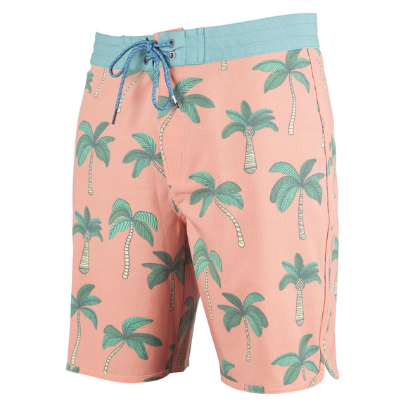 Mirage Palma - Men's Boardshorts