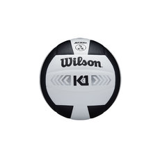 K1 Silver - Ballon de volleyball