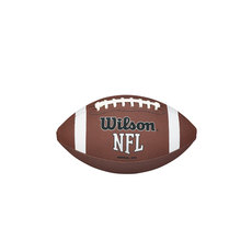 NFL Air Attack - Ballon de football