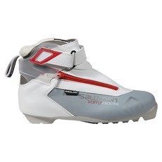 Siam 7 Prolink US - Women's Cross-Country Ski Boots