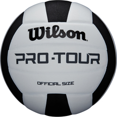 Pro Tour - Ballon de volleyball