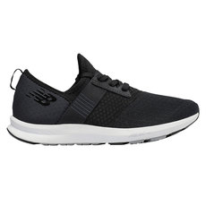 Fuelcore Nergize - Women's Training Shoes
