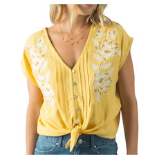 Sweet Escape - Women's Blouse
