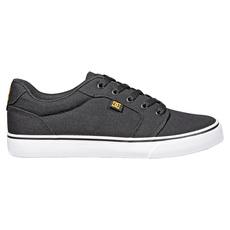 Anvil TX - Men's Skate Shoes
