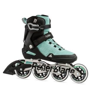 Spark 90 W - Women's Inline Skates