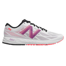 W1400WB6 - Women's Running Shoes