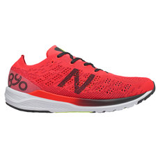 M890RB7 - Men's Running Shoes