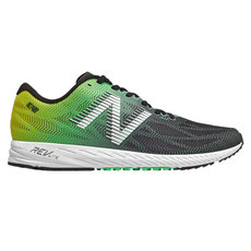 M1400BG6 - Men's Running Shoes