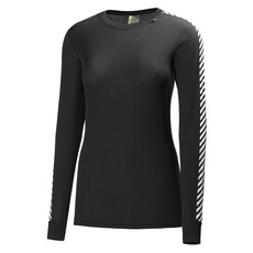 Dry Original - Women's Base Layer Long-Sleeved Shirt