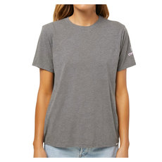 Palm Daze - Women's T-Shirt