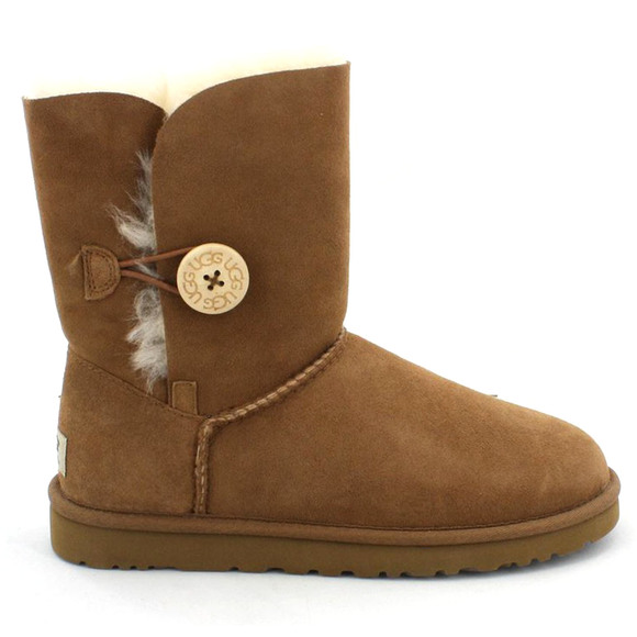 Bailey Button II - Women's winter boots
